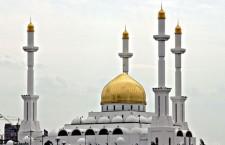 1024px-Nur_Astana_Mosque