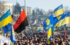 Anti-government_protests_in_Kiev,_December_29,_2013