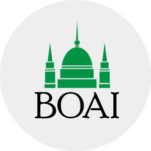 BOAI_lightbrownbg-01