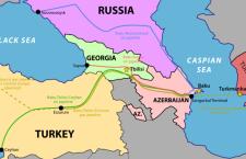 Baku_pipelines