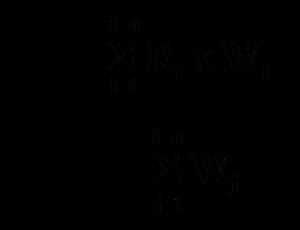Lach_wzor2