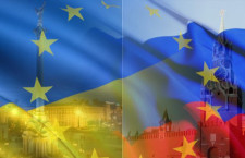 Ukraina-Rossiya-ES