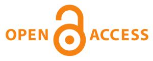 open_access-300x120