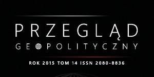 przeglad_2015-141