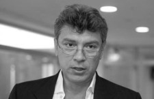 Nemtsov-Boris
