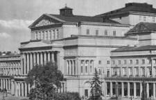 Teatr_Wielki_w_Warszawie_przed_1939