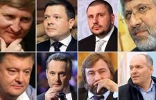 Oligarchowie_Ukraina