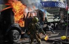 civil_war_in_ukraine