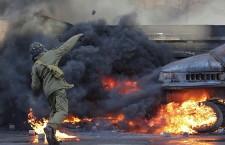02_civil_war_in_ukraine_begin