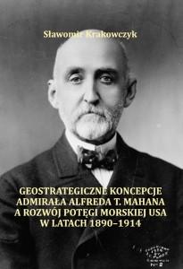 Krakowczyk_Okladka