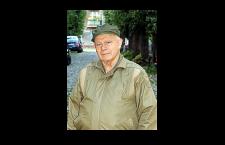 Prof.Andrzej_Piskozub