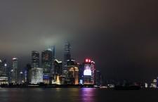 china-654405_1280