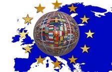 europe-633475_1280
