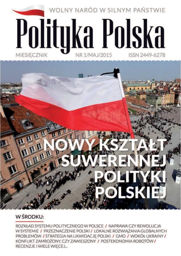 Polityka_Polska_nr_1