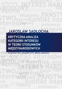 Sadlocha_Jaroslaw