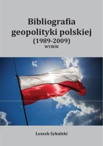 Sykulski_Leszek_Bibliografia_geopolityki_polskiej