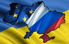 ukraine-geopolitics