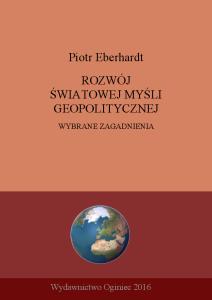 eberhardt_piotr_rozwoj_swiatowej_mysli