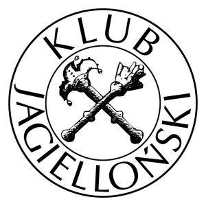 klub-jagiellonski-logo