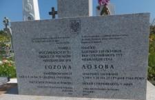 lozowa