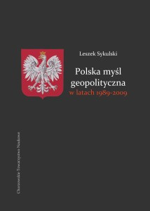 sykulski_polska_mysl_geopolityczna_okladka