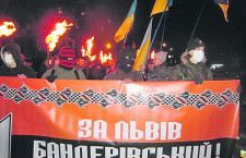 nacjonalizm_ukraina
