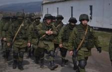 2014-03-09_-_Perevalne_military_base_-_0116
