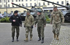 American_troops_Poland