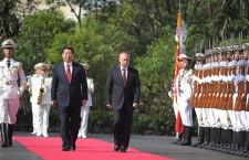 Xi_Putin