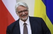 Waszczykowski_Ukraina