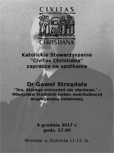 Strzadala_Studnicki