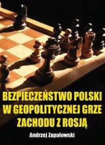 Bezpieczenstwo_Polski