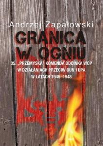 Granica_w_ogniu