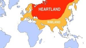 Heartland_Rimland