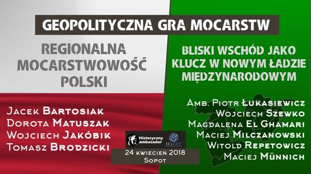 Geopolityczna_gra_mocarstw