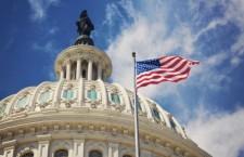 Congress_USA