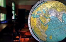 color-globe-world-geography-classroom-art-689189-pxhere.com