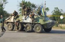 800px-Battalion__Donbas__in_Donetsk_region_04