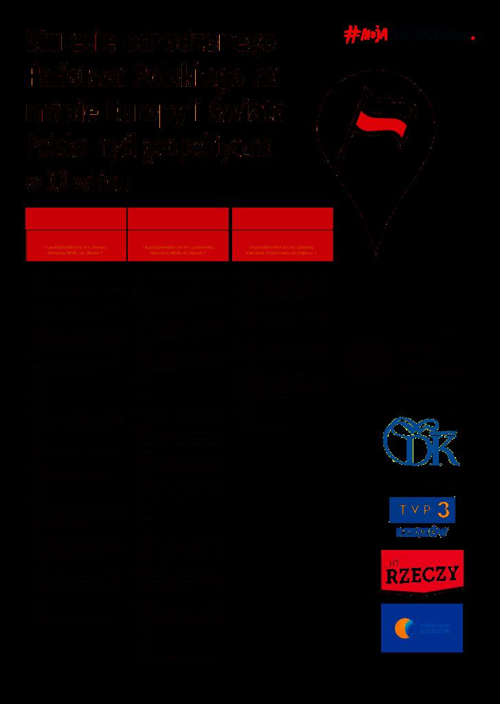 plakat_konferencja_IPN