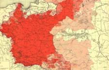 Mapa_rozsiedlenia_ludności_polskiej_z_uwzględnieniem_spisów_z_1916_roku