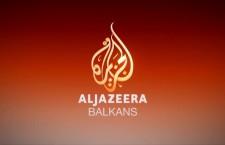 Al_Jazeera_Balkans